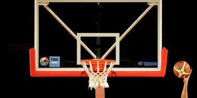 Basketballers Den Bosch landskampioen