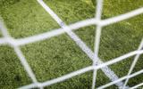 KNVB viert Nationale Voetbaldag met 500 amateurclubs