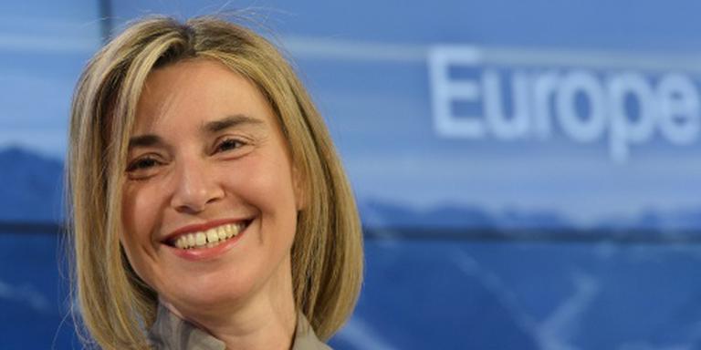 'EU moet meer hulp geven aan Turkije'