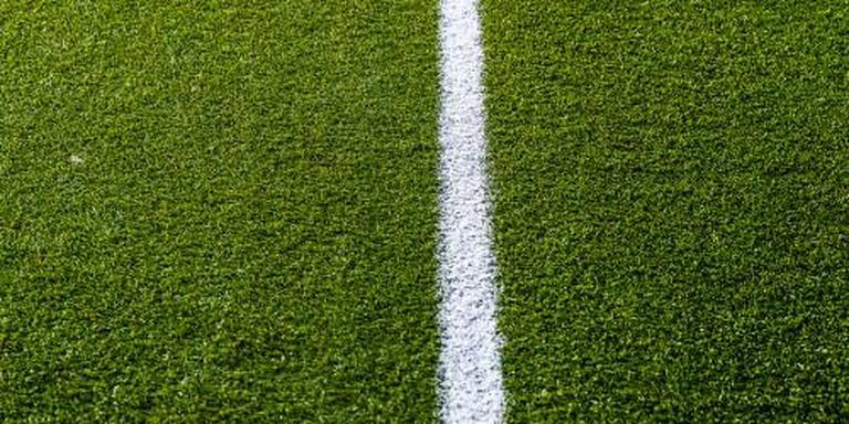 Herzog gaat voetballers Israël coachen