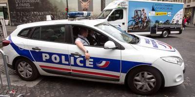 Fransman bewaart lichaam vader jaren in huis