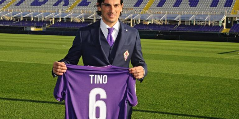 Fiorentina slaat toe op transfermarkt