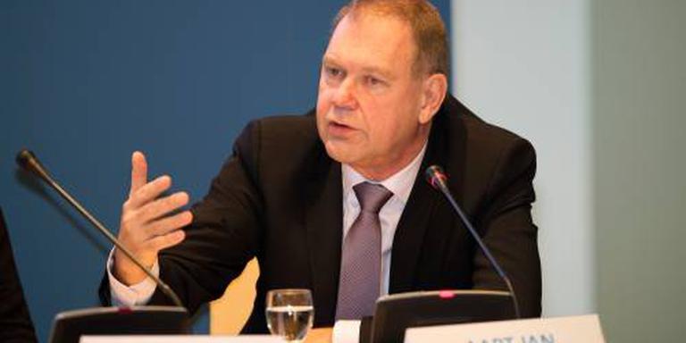 PVV-kiezer vreest mondialisering meest