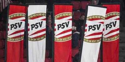 'Unieke' sponsordeal PSV met vijf bedrijven