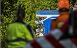Treinwereld rouwt om overlijden machinist (58) uit Hardenberg
