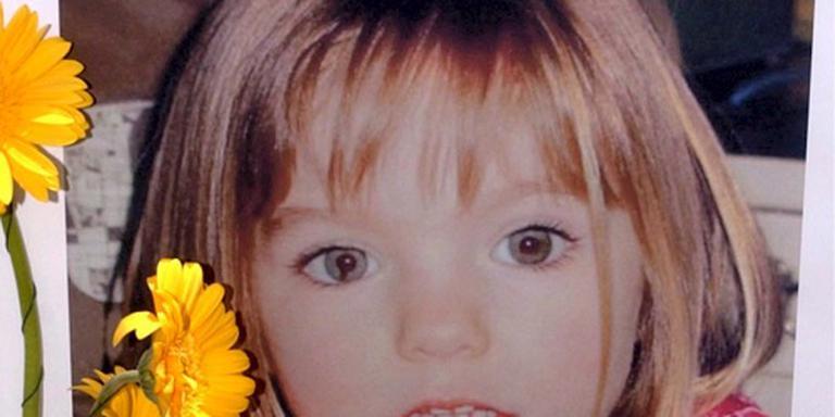'Madeleine McCann ontvoerd tijdens inbraak'