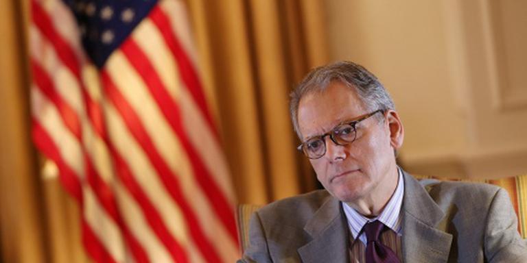 Obama zet nominatie ambassadeur Cuba door