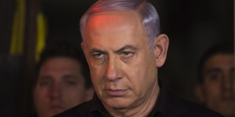 'Israëlische moslim moet integreren'