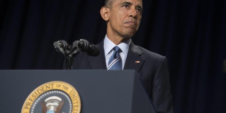 Obama wil oliebelasting voor 'groenere' VS