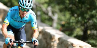 Ook wielerploeg Astana kort salarissen renners
