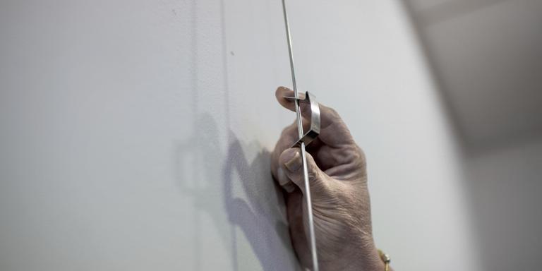 Kunstuitleen Meppel sluit de deuren