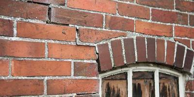 '1 miljoen huizen dreigen te verzakken'