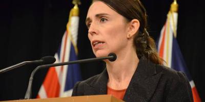 Regering Nieuw-Zeeland eens over wapenwet