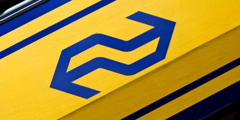 Geen treinen tussen Groningen en Assen door aanrijding persoon.