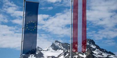 Goede Vrijdag-wet Oostenrijk is discriminerend