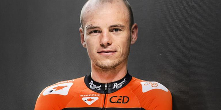 Jarige Asselman wint Ronde van Drenthe