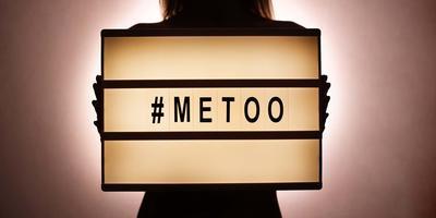 Studenten in Groningen worden vaak geconfronteerd met grensoverschrijdend seksueel gedrag. Foto: Shutterstock