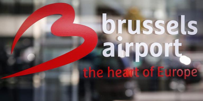 Weer problemen met Belgisch luchtverkeer
