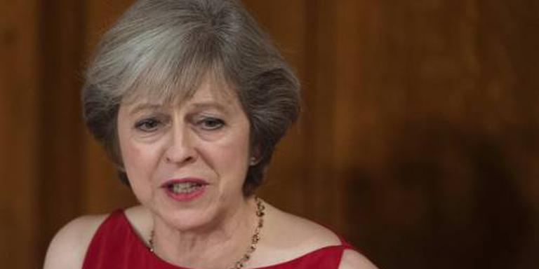 Schotland en Wales partij in brexit-procedure