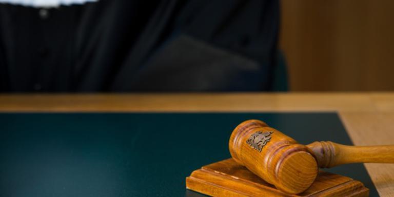 Beachvolleyballer hoort straf in zedenzaak