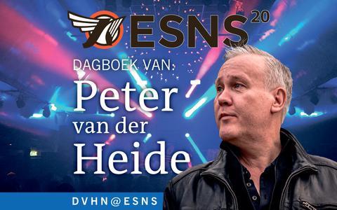 Eurosonic Noorderslag in Groningen: Internationaal muziekfestival barst bijna los