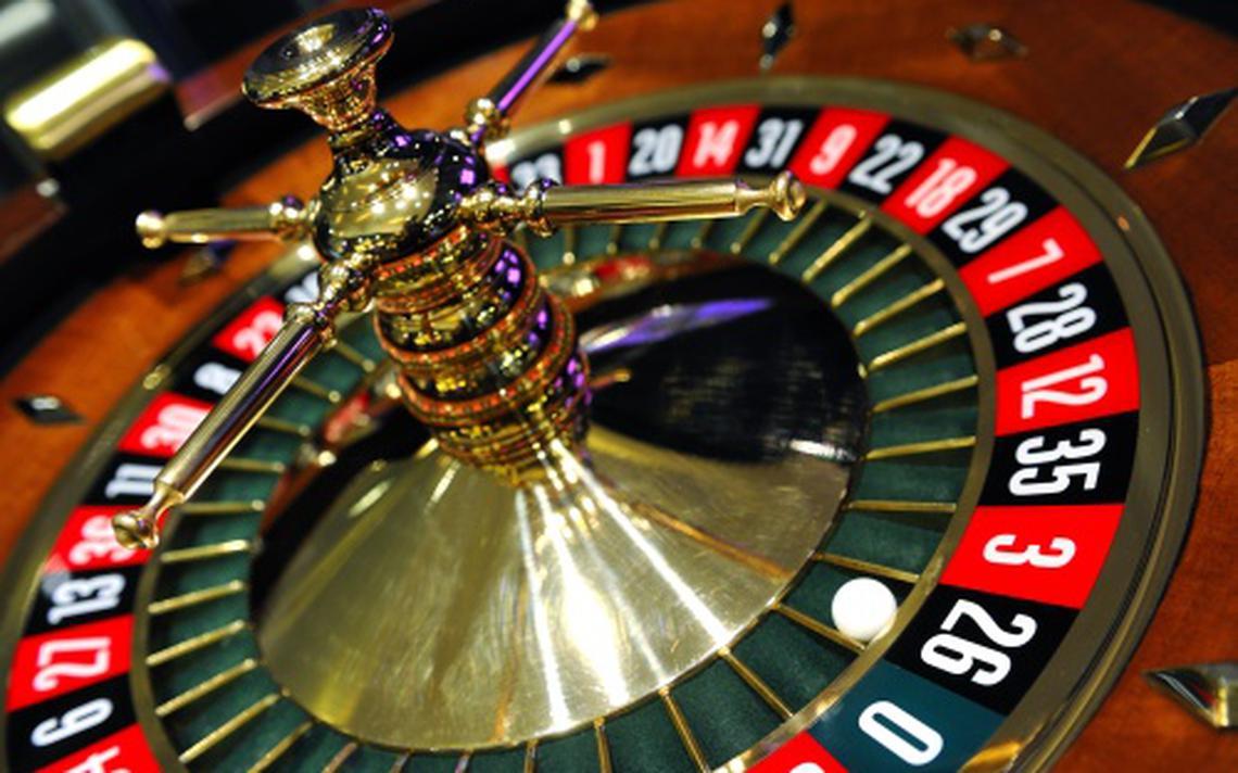 Casino van oranje klazienaveen gesloten casino grand hinckley hinckley hotel mn