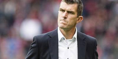 Excelsior haalt Dijkhuizen terug als opvolger Moniz