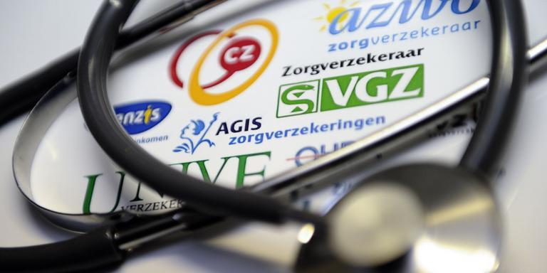 VGZ sluit contract met UMCG