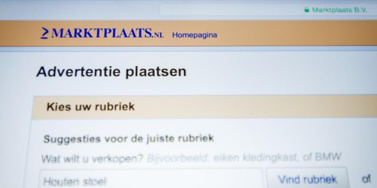 Adresfraude via internetsites aangepakt