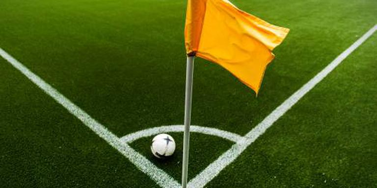Club Brugge wint topper van Anderlecht