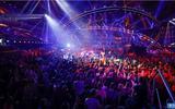 Spoorboekje van de tweede halve finale Eurovisiesongfestival: dit zijn de voornaamste concurrenten van Waylon (+livestream)