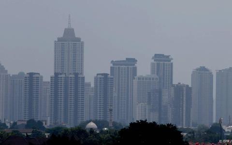 WHO: jaarlijks zeven miljoen doden door luchtvervuiling