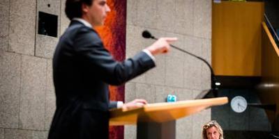 Fout hof in vervolgingszaak Ollongren