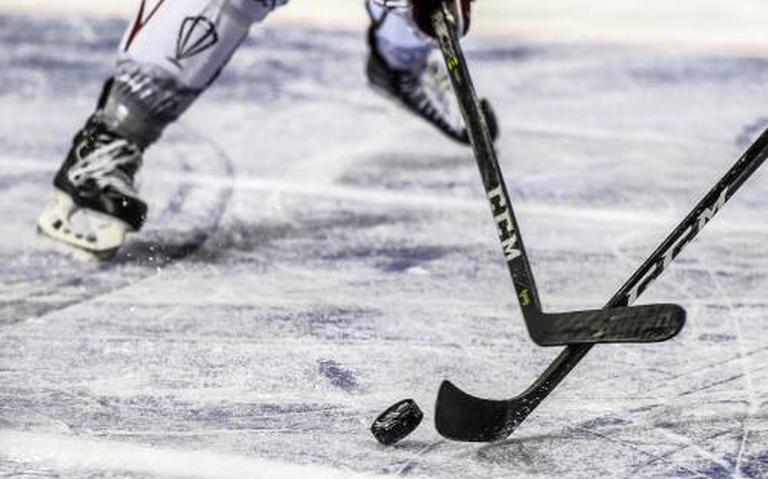 Den Haag weer te sterk voor Flyers