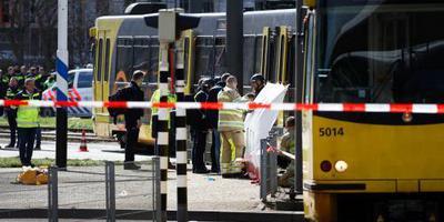 OM houdt ernstig rekening met terrorisme