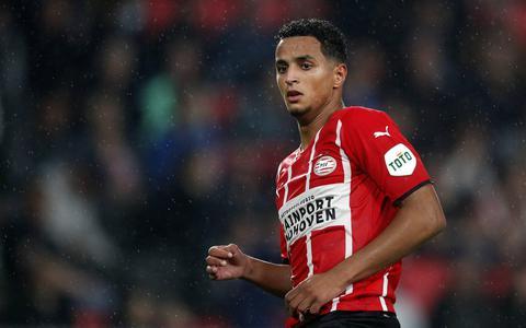 PSV-coach Schmidt wil niet meer over Ihattaren praten