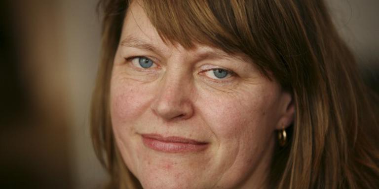 Margrite Kalverboer nieuwe Kinderombudsman