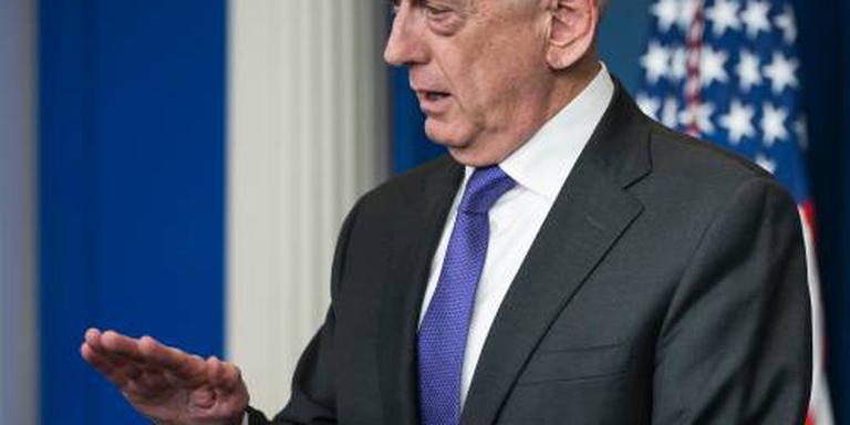 Mattis laat 'legerdreamers' niet uitzetten