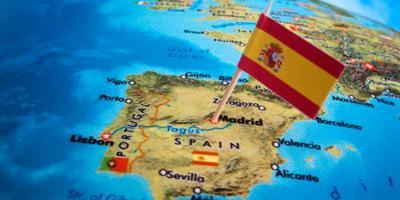 Immigratie voorkomt krimp Spaanse bevolking