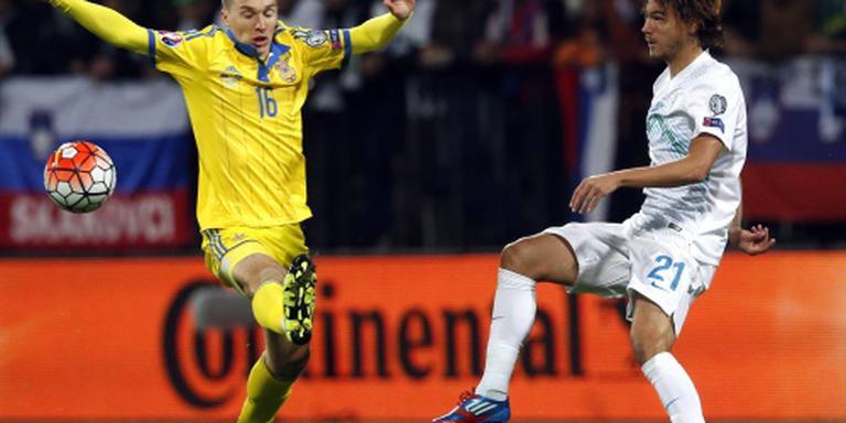 Milec zevende versterking Roda JC