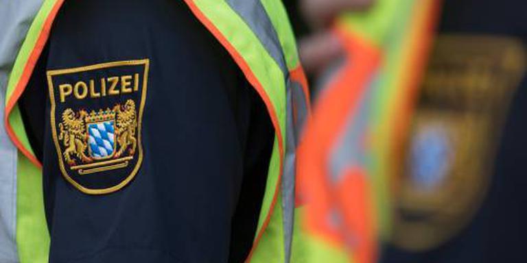 Nederlanders gewond bij mesaanval bus Lübeck