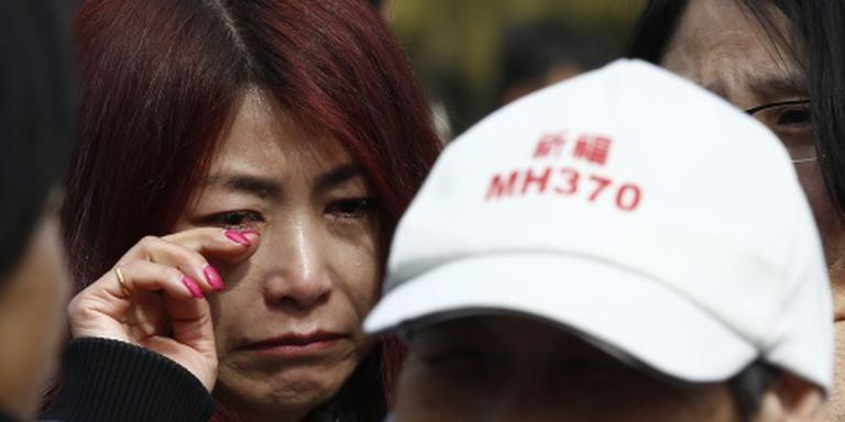 Geen nieuws over MH370 2 jaar na verdwijning