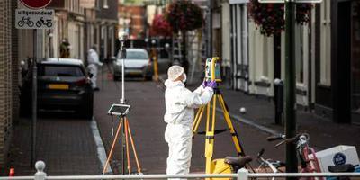 Opnieuw aanhouding voor schietincident Delft