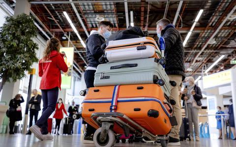Meivakantie tijdens corona: dit zijn de mogelijkheden (en risico's!) als je naar het buitenland op reis gaat