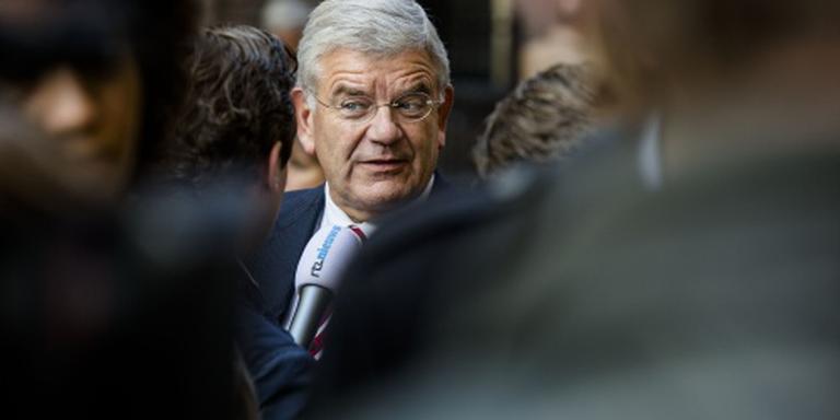 Utrecht breidt opvang vluchtelingen uit