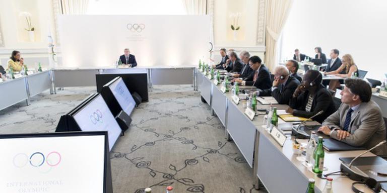 IAAF wijst 67 aanvragen voor Rio af