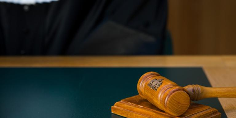 Mannen krijgen 10 jaar cel voor moordpoging