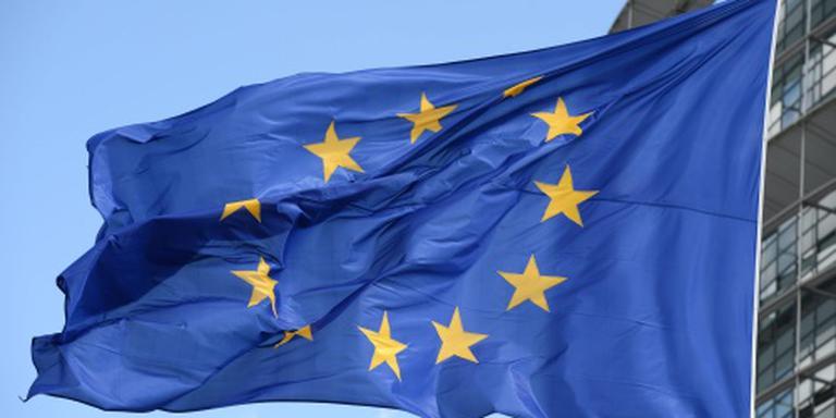EU wil wateren Noordpool beschermen