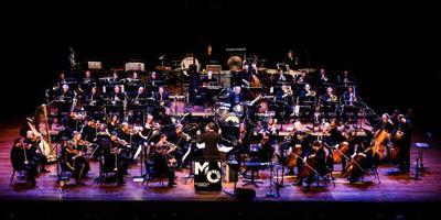 Metropole Orkest krijgt miljoen subsidie erbij