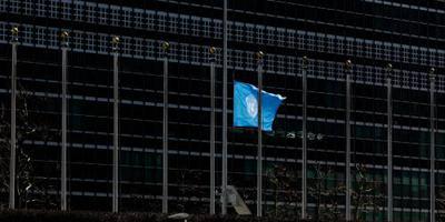 Verenigde Naties veroordelen bloedbad Mali